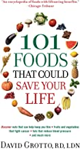 101 foods that fight aging