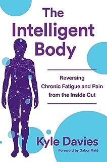 Best unique pain medicine Reviews