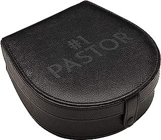 clergy collar box