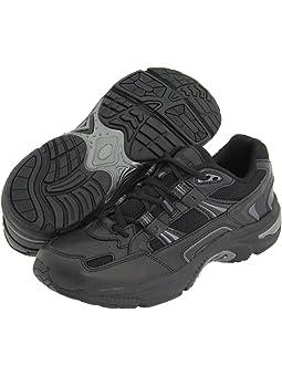 Women's Water Resistant VIONIC Shoes +