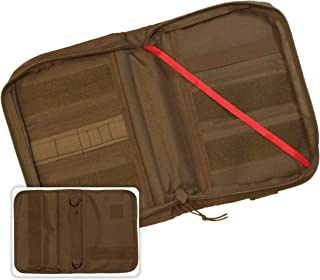Best molle bible cover Reviews