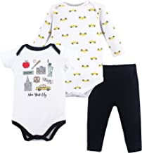 baby city clothes
