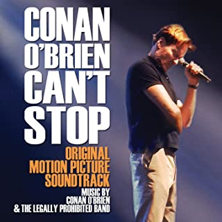 Best can t stop conan Reviews