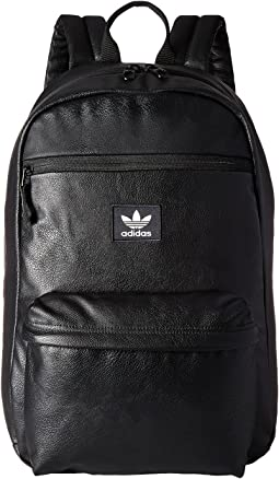 Originals National Premium Backpack