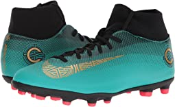 Nike Superfly 6 Club CR7 MG