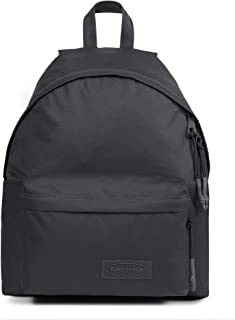Eastpak PADDED PAK'R Sac à dos, 24 L, Grey Matchy
