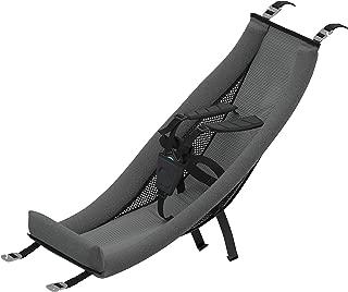 chariot cougar car seat adapter