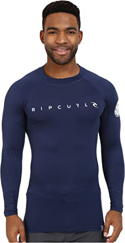 Dawn Patrol UV Tee Long Sleeve