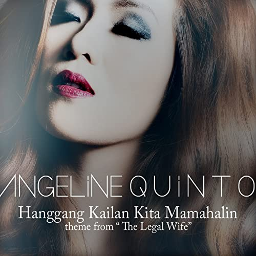 tanging ikaw angeline quinto free mp3