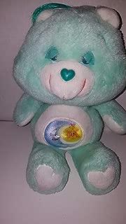 Best original bedtime care bear Reviews