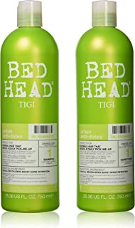 Best bed head shampoo and conditioner set Reviews