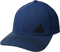 Release Stretch Fit Cap
