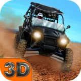 Offroad Buggy Racing 3D: High Speed Chase Beach Buggy Driver Simulator 3D   Desert Joyride Sand Racing