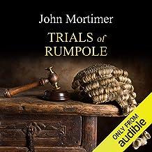 The Trials of Rumpole