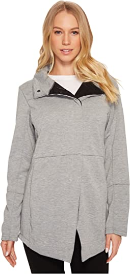 Hurley - Therma Winchester Fleece Jacket