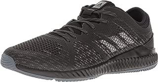 adidas Performance Women's Crazytrain Bounce W Cross-Trainer Shoe