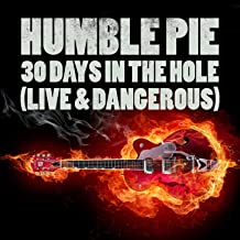 30 days in the hole live