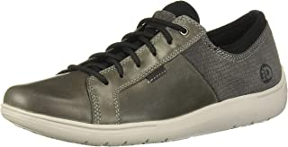 حذاء رياضي رجالي Dunham Fitsmart LTT