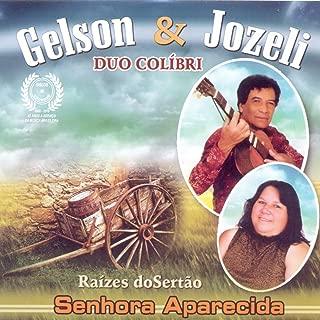 Raízes do Sertão: Senhora Aparecida (Duo Colibri)