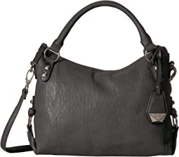 Jessica Simpson - Ryanne Small Top Zip Crossbody