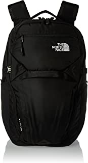 The North Face Router Commuter Laptop Backpack