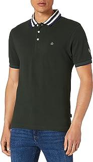 merc Men's FOLLY Polo shirt