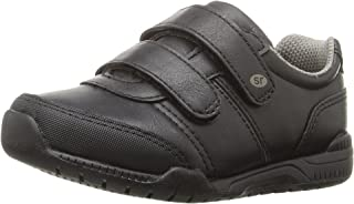 Stride Rite Mens Monte (Toddler/Little Kid)