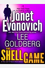 The Shell Game: A Fox and O'Hare Short Story (Kindle Single) (Fox and O'Hare series) Kindle Edition