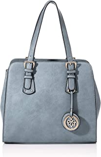 N.V. Bags 785, SAISIR Femme, Taille unique