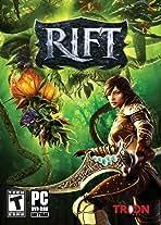 Rift - Standard Edition