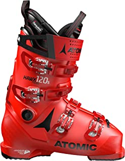 Best atomic 120 ski boots Reviews