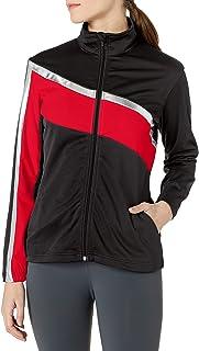 Augusta Sportswear Women's 7735 Aurora jacket