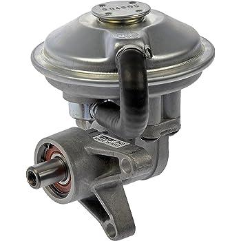 Dorman 904-805 Mechanical Vacuum Pump for Ford Truck
