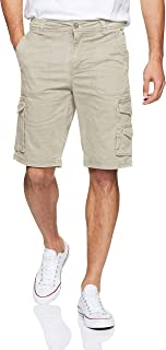 Mossimo Men's Riverview Cargo Short