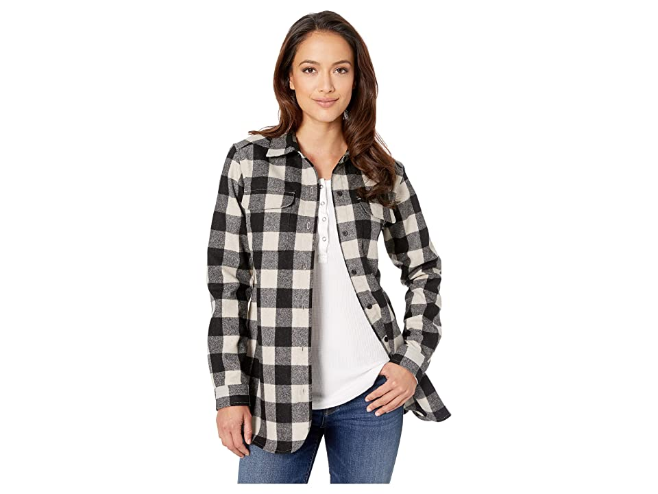 Pendleton - Pendleton Board Shirt
