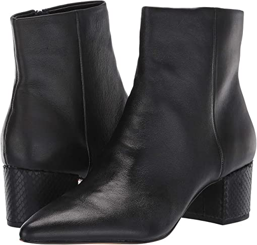 Onyx Leather