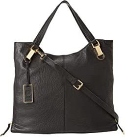 Vince Camuto - Riley Tote