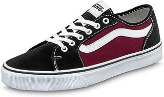 Vans Filmore Decon, Sneaker Uomo