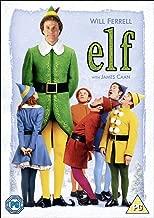 Elf [2017]