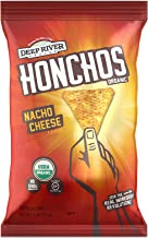 gluten free nacho cheese chips