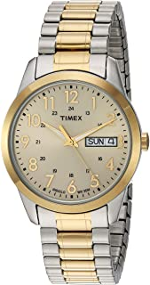 Men's South Street Sport Watch