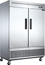 Best 80 inch tall refrigerator Reviews