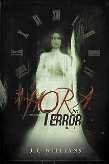 A Hora do Terror