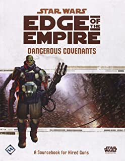 edge of the empire dangerous covenants