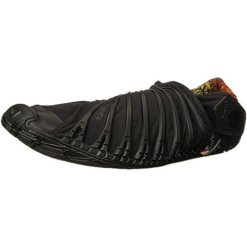 ff0cdb4aadf Wrap Shoes: Amazon.com