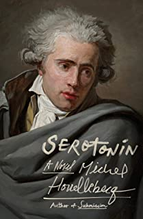 Best serotonin for sale Reviews
