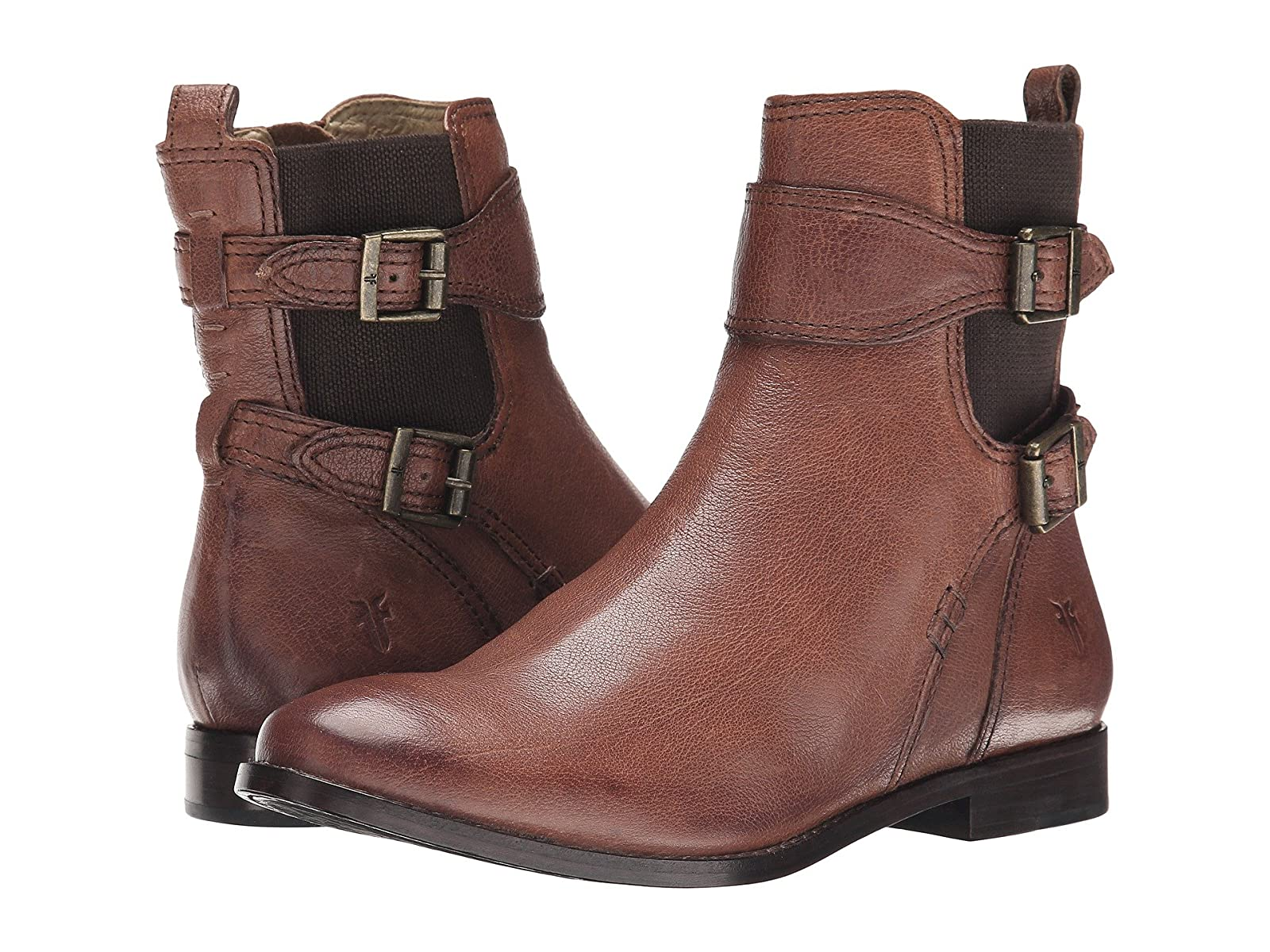Frye Anna Gore ShortCheap and distinctive eye-catching shoes