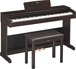 Baby Grand Piano Dolly For Sale