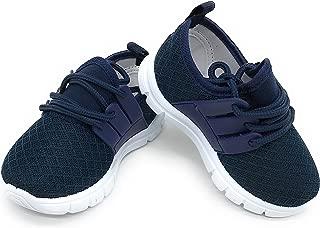 garanimals shoes size 7
