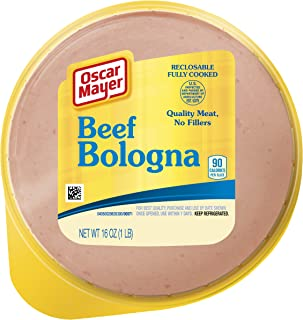 Best baloney lunch meat Reviews